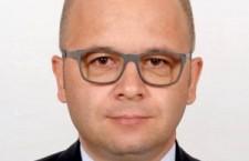 Györke Zoltán cere repunerea în funcţia de subprefect de Cluj