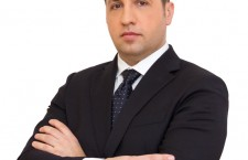Liviu Șerban, Managing Director Idea::Leasing.