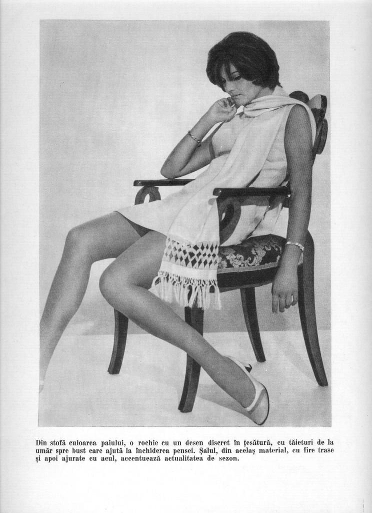 Moda nr. 68 primava _70 pg. 70