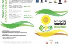 Protejarea mediului prin reciclare,   o opțiune viabilă pentru dezvoltare economică  și socială