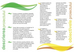 Pliant CEFIS_Page_2