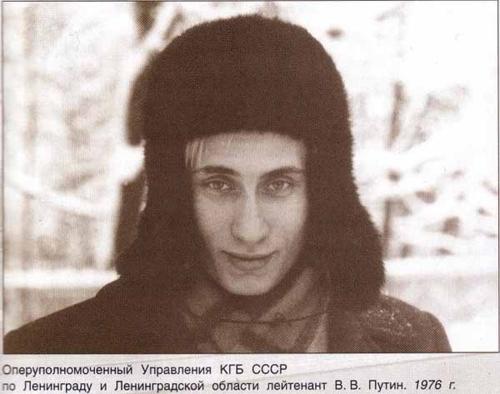 Putin+was+drop+dead+sexy+_1ac2c5222e7b7135831b6d2334920da6