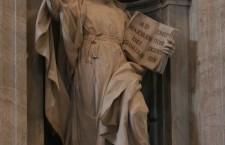 Ignațiu de Loyola