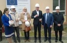 Clujul se îmbogățește în 2015 cu un nou centru de cercetare dedicat medicinei translaționale