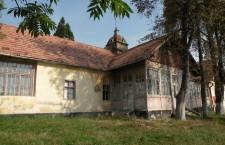 Casa memorială Iuliu Maniu