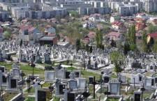 Obligați să îşi exhumeze rudele decedate,   după ce Primăria Cluj-Napoca a pierdut un proces