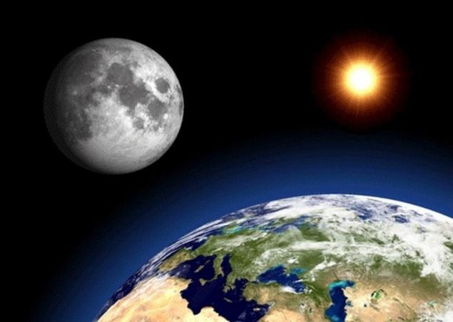 Echinocţiul de primăvară reprezintă momentul când Pământul este cel mai aproape de Soare; începând de la această dată durata zilei va fi în continuă creştere,   iar cea a nopţii în scădere,   până la data de 21 iunie,   când va avea loc solstiţiul de vară.
