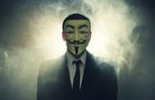 Anonymus, mesaj de susținere pentru elevii de la Șincai