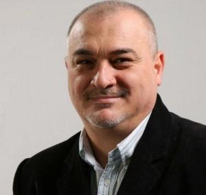 Ioan Hosu,   sociolog