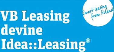 Idea-Leasing-poster-70x50