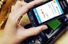 """Biletele de autobuz pot fi cumpărate de pe telefon prin aplicaţia  """"mobilPay Wallet"""""""