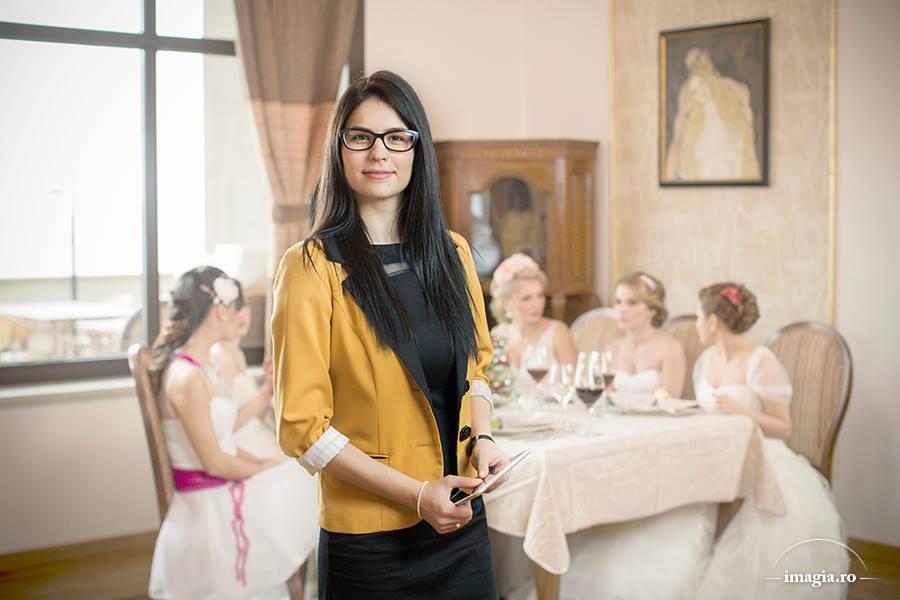Ioana Miheț