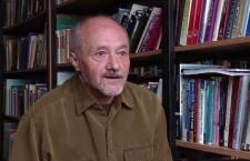 Psihologul Petru Iluț