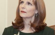 Alteța Sa Regală, Principesa Maria a României, ambasador al frumuseții feminine de la Farmec (P)