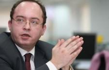 Aurescu le dă cu flit ruşilor. România nu se simte intimidată de ameninţările Federaţiei Ruse