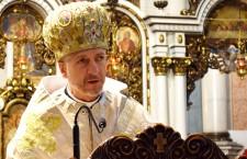 Scrisoarea Pastorală a PS Florentin Crihălmeanu: Viața consacrată,   dar pentru oameni
