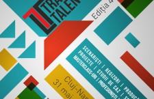 Cineaștii mai au o săptămâna la dispoziție să se înscrie la Transilvania Talent Lab
