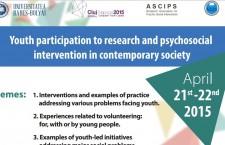 Cluj,   Capitală Europeană a tinerilor cercetători în domeniul social