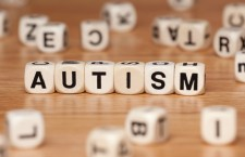 2 aprilie - Ziua Internațională de Conștientizare a Autismului