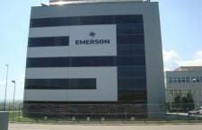 Emerson relochează o parte din producţie la Oradea. 100 de oameni vor fi mutaţi de la Cluj