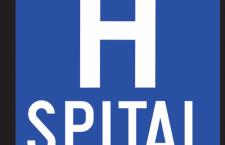 Cum se asigură asistența medicală de urgență în mini-vacanța de 1 mai