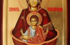 """În Săptămâna Luminată,   zilele de miercuri şi vineri sunt """"harţi"""". Biserica dă dezlegare la mâncărurile de dulce."""