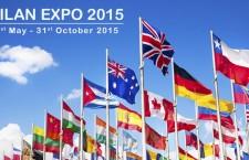 AgroTransilvania Cluster va participa la Milan Expo 2015