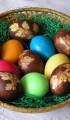 Lucruri mai puţin ştiute despre Paşte