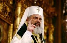 Patriarhul Daniel: Învierea Mântuitorului Iisus Hristos e cea mai mare sărbătoare a Ortodoxiei