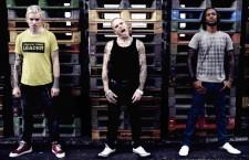 Foto: www.wundergroundmusic.com