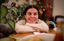 Ioana Diaconu-Mureşan