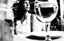 Simona Șerban / Foto: arhiva personală