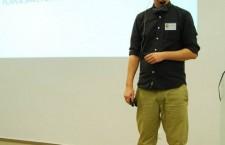 11 Startup-uri Tech din Cluj și-au prezentat proiectele în faţa investitorilor de la Demo Day