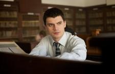 Filme românești în premieră mondială la TIFF 2015