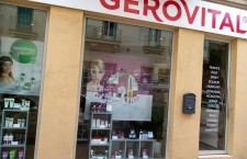 Farmec deschide magazin de brand în Franța (P)