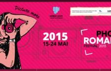 Începe Photo Romania Festival. Muzeul temporar al Fotografiei își deschide porțile de Noaptea Muzeelor