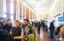 Târgul de Cariere din Cluj revine. Peste 1.000 de oportunități de angajare