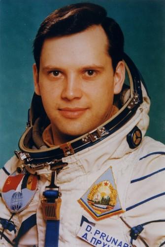 cosmonaut_Dumitru_Prunariu