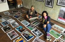 Making of Cuba
