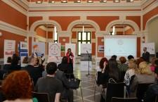 """Dezbatere """"Clujul are atitudine- Tinerii la putere în 2015!"""""""
