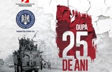 """Secțiunea """"După 25 de ani"""",   o premieră în cadrul TIFF 2015"""