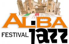 Festivalul Internațional Alba Jazz,   în Cetatea Alba Carolina