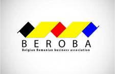 Asociația Româno-Belgiană a Oamenilor de Afaceri lansează Filiala Transilvania