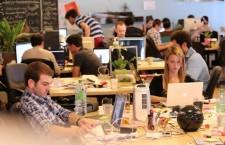 Foto: startup-book.com
