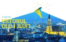 """Cel mai mare dialog public din Cluj își schimbă locația din cauza condițiilor meteo: """"Am activat planul de urgență"""""""