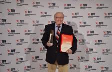 Foto. Premianții TIFF 2015