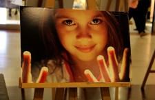 "Expoziția ""Daughters""  / Foto: Dan Bodea"