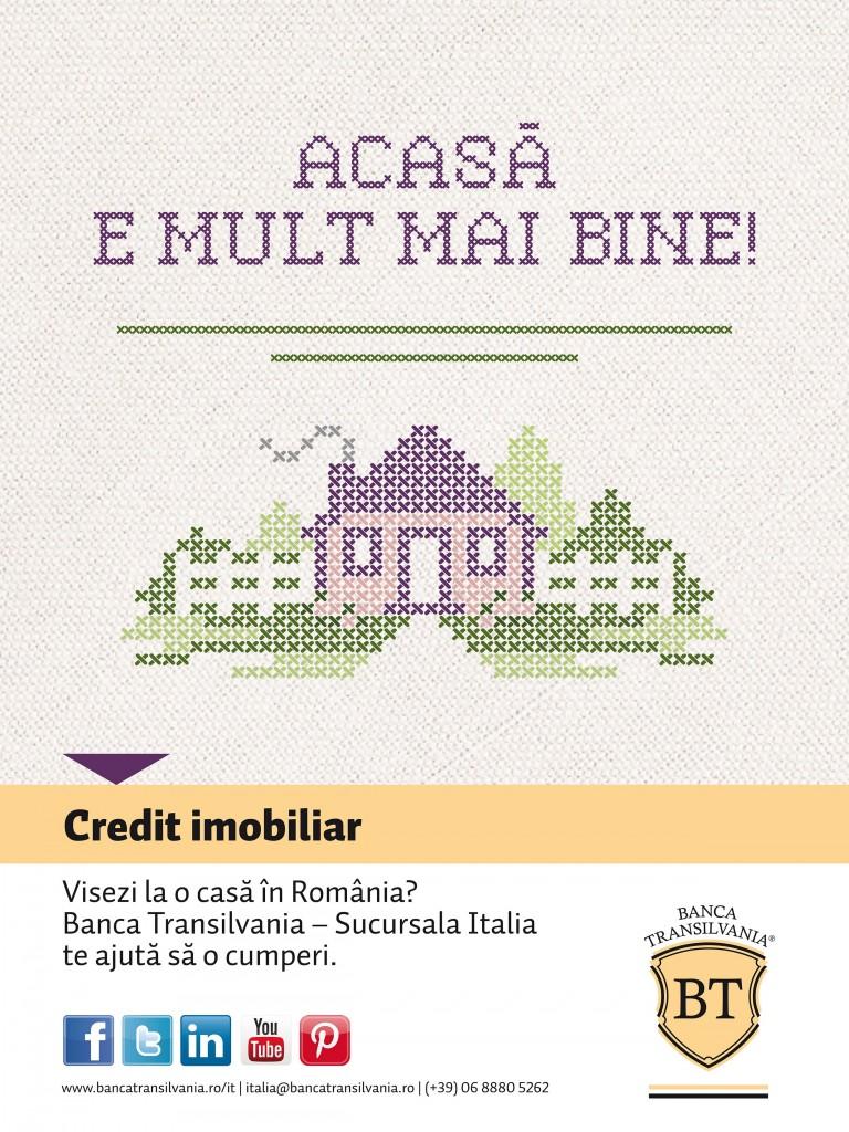 BT Italia_Credit imobiliar_Afis_29 mai_preview