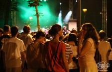 Cluj Never Sleeps marchează începerea oficială a verii