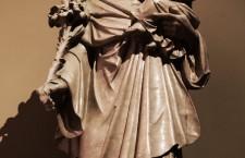 13 iunie – Sfântul Anton, sfântul cu Pruncul în braţe